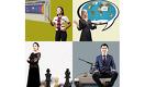 Четверо казахстанцев вошли в азиатский рейтинг Forbes «30 моложе 30»