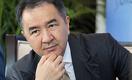 Топ-10 самых значимых моментов стратегии «Алматы-2050»