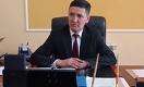Жители села в ЗКО добились увольнения акима