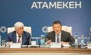 Тимур Кулибаев: Сроки оказания услуг для бизнеса сократятся с 50 до 3 дней