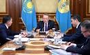 Назарбаев назвал проблемы сферы образования Казахстана