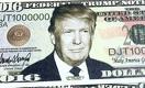 Трамп уничтожает доллар?