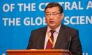 Адил Ибраев о коррупции в ученой среде и о работе научных советов