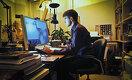 Всё больше трудоустроенных казахстанцев ищут подработку
