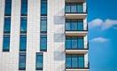 Цены, налоги, коммуналка: что изменится в сфере недвижимости в 2018