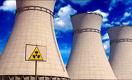 Почему Казахстан уступил первенство в атомной энергетике Узбекистану?