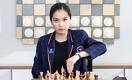 Динара Садуакасова выступит на «шахматном Уимблдоне»