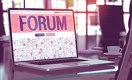 Эксперты подсчитали число упоминаний конференций и форумов Казахстана в СМИ и соцсетях