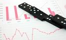 Игра на понижение: почему рынки рухнули так быстро
