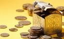 Насколько увеличились налоговые поступления в Нацфонд в текущем году