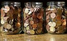 В правила изъятия пенсионных накоплений предлагают внести изменения