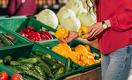 Правительство Казахстана искало ответ, почему растут цены на продукты