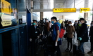 Дети туристов будут летать по Казахстану бесплатно