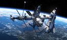 Через деньги кзвездам: сколько тратят страны наисследование космоса