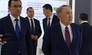 Назарбаев высказался о предстоящих президентских выборах в Казахстане
