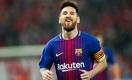 Forbes назвал Месси самым высокооплачиваемым футболистом мира