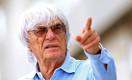 A Billionaire's Life's Work: Bernard Charles Ecclestone And Formula 1
