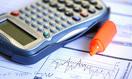 Казахстан занял 34 место в рейтинге самых конкурентоспособных экономик мира