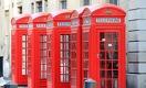 Британия вслед за США запрещает Huawei