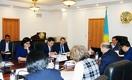 МОН РК усилит роль уполномоченных по этике в своих департаментах и управлениях