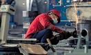 Как казахстанец купил умирающий завод и создал новую для страны отрасль