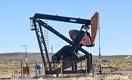 Нефть марки Brent подорожала до $43 за баррель