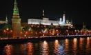 Планы Китая в Центральной Азии нервируют Кремль