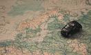 Глобальные тренды автомобильной отрасли