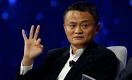 Исчезающий вид: почему Джек Ма и другие китайские миллиардеры пропадают после конфликтов с властью