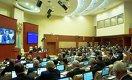 Мажилис одобрил пожизненное право Назарбаева возглавлять Совбез