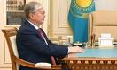 В Казахстане пересмотрят налоги и установят предельные цены на продовольствие