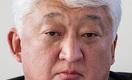 Как идут дела у богатейших бизнесменов Казахстана