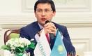 Шухрат Садыров покидает пост зампреда правления ДБ АО «Сбербанк России»