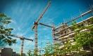 Эксперт по недвижимости: Программа «7-20-25» разработана для застройщиков и банков