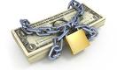 Казахстанские банки: деньги есть, кредитов не даём