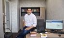Как поставить казахстанскую компанию на конкурентоспособные рельсы