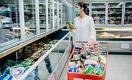Почему дорожают продукты в Казахстане