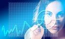 Ажиотаж на валютном рынке спадает