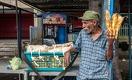 Инфляция в Венесуэле превысила 3000%