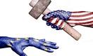 ЕС вводит в действие закон, блокирующий санкции США
