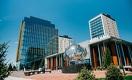 Будущее настало: «умные» дома как эталон жилья в Казахстане
