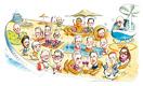 20 богатейших людей мира