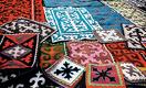 Центральная Азия вновь становится объектом «Большой игры»