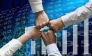 Банки резко снизили активность на валютной бирже