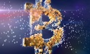 На сколько переоценён биткоин?