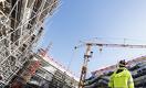 Представители отрасли: могут начаться дефолты строительных компаний в Казахстане