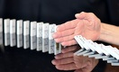 Свобода от коррупции нужна бизнесу больше, чем поддержка государства
