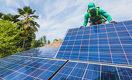 О мировом прогрессе в энергии будущего
