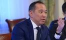 Бизнес-омбудсмен: Отмена моратория на проверки дискредитирует поручение Токаева