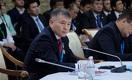 Мухтар Тайжан: Нам нужен закон о банкротстве физических лиц